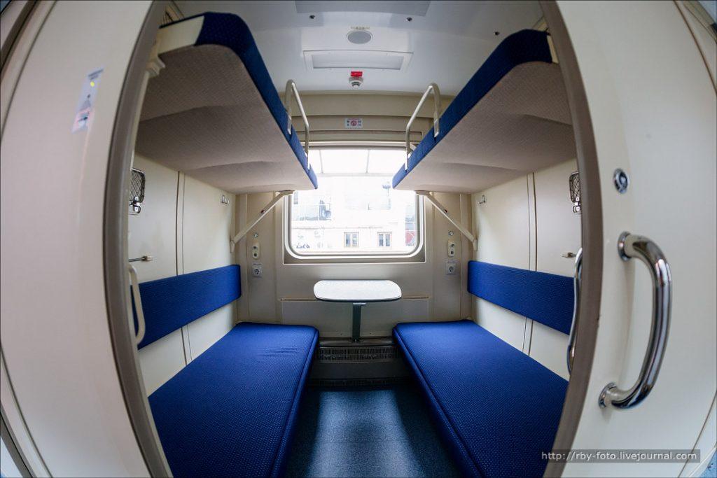 Северная пальмира двухэтажный поезд отзывы фото байкала